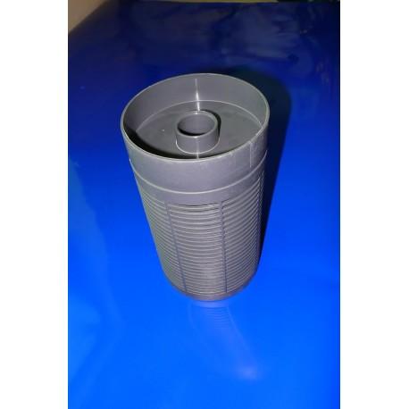 Ruwal Filtrační modul RIO filter
