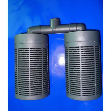 Ruwal Filtrační modul RIO Maxi filter