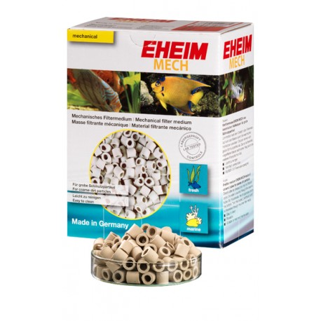 EHEIM Mech 1l