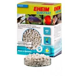 EHEIM Substrat 2 l