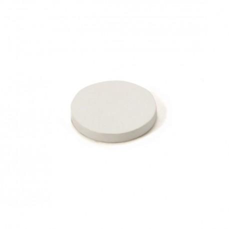 Ruwal náhradní tableta pro CO2 difuzor HD
