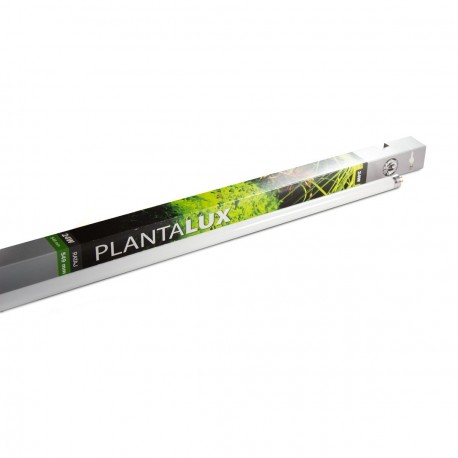 Zařivka PLANTALUX T5 24W
