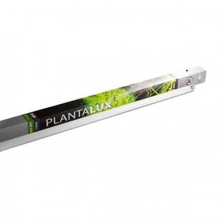 Zářivka PLANTALUX T5 39W