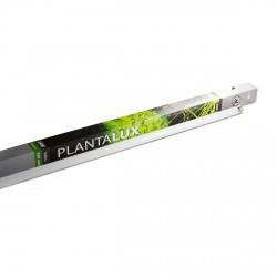 Zářivka PLANTALUX T5 80W