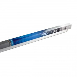 Zářivka PROFILUX T5 80W