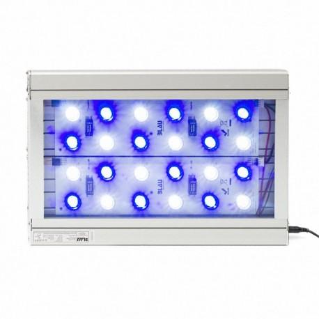 Blau Lumina LED 36