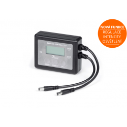 Aquatlantis Easy LED Control 2 plus