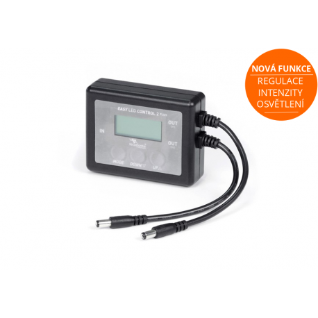 Aquatlantis Easy LED Control 2 plus