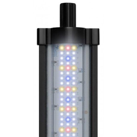 Aquatlantis Easy LED Universal 1450 mm
