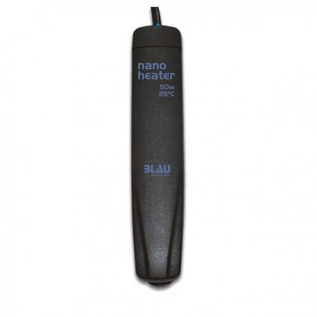 Topítko BLAU nano 50w