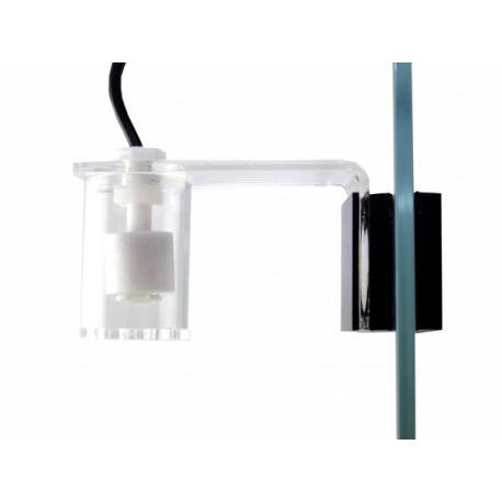 Blau Hlídač hladiny - 1 sensor
