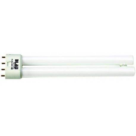 Zářivka BLAU PL 36W