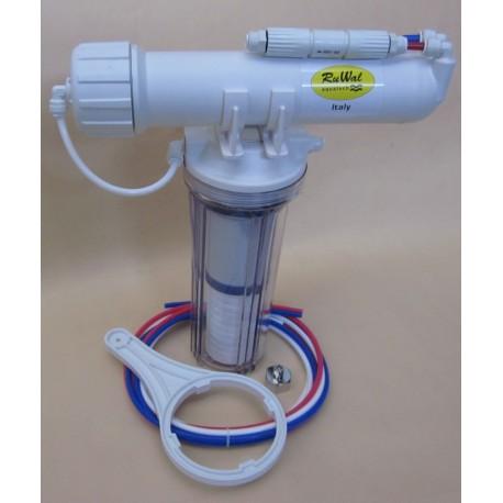 Ruwal Aquapro 50 Smart