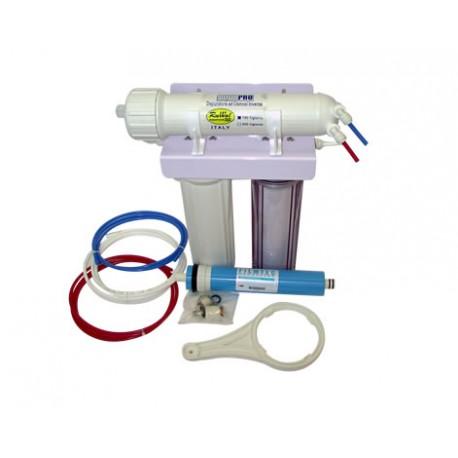 Ruwal Aquapro 80S