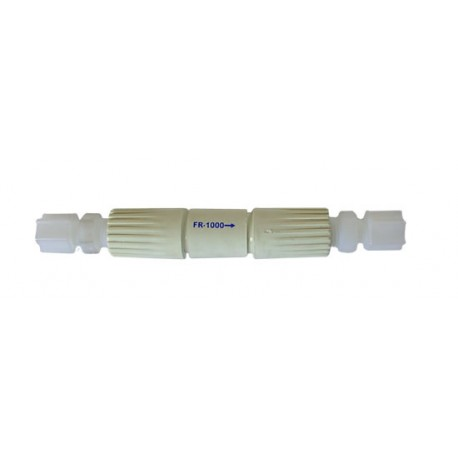 Ruwal omezovač proudu pro Aquapro 50/50s