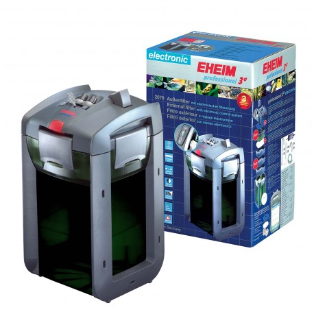 EHEIM Professionel 3 electronic 2076