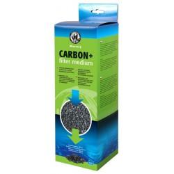 Carbon+filter medium 1000ml