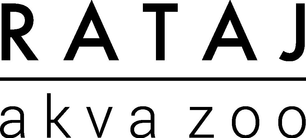 Akvazoo Rataj